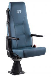 comfort seat arequipment
