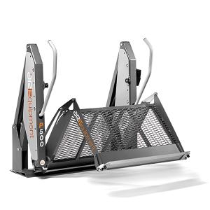 wheelchair lift p500