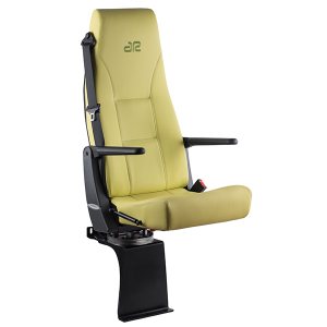 arequipment seats car