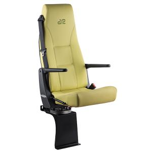 arequipment seats car