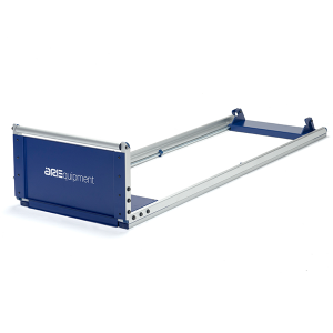 Fastener arequipment