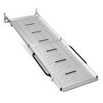 p manual ramp 1