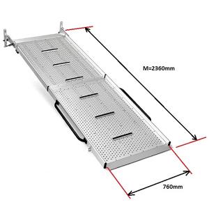 p310 3 manual ramp