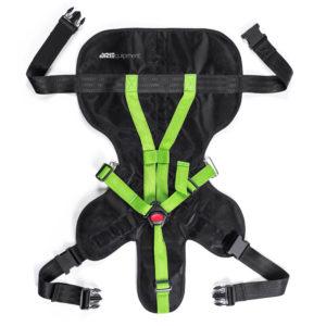 pediatric harness