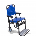 C500 wheelchair
