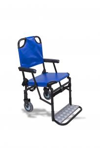 C500 wheelchair
