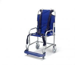 C550 wheelchair