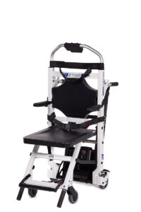 c700 rescue wheelchair