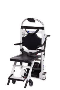 c700 rescue wheelchair