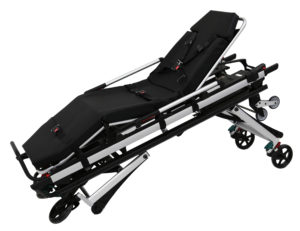 M8 Stretcher for Ambulance
